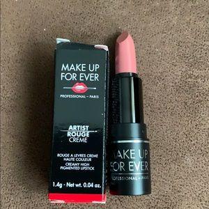 5/$20 - MUFE Artist Rouge Lipstick